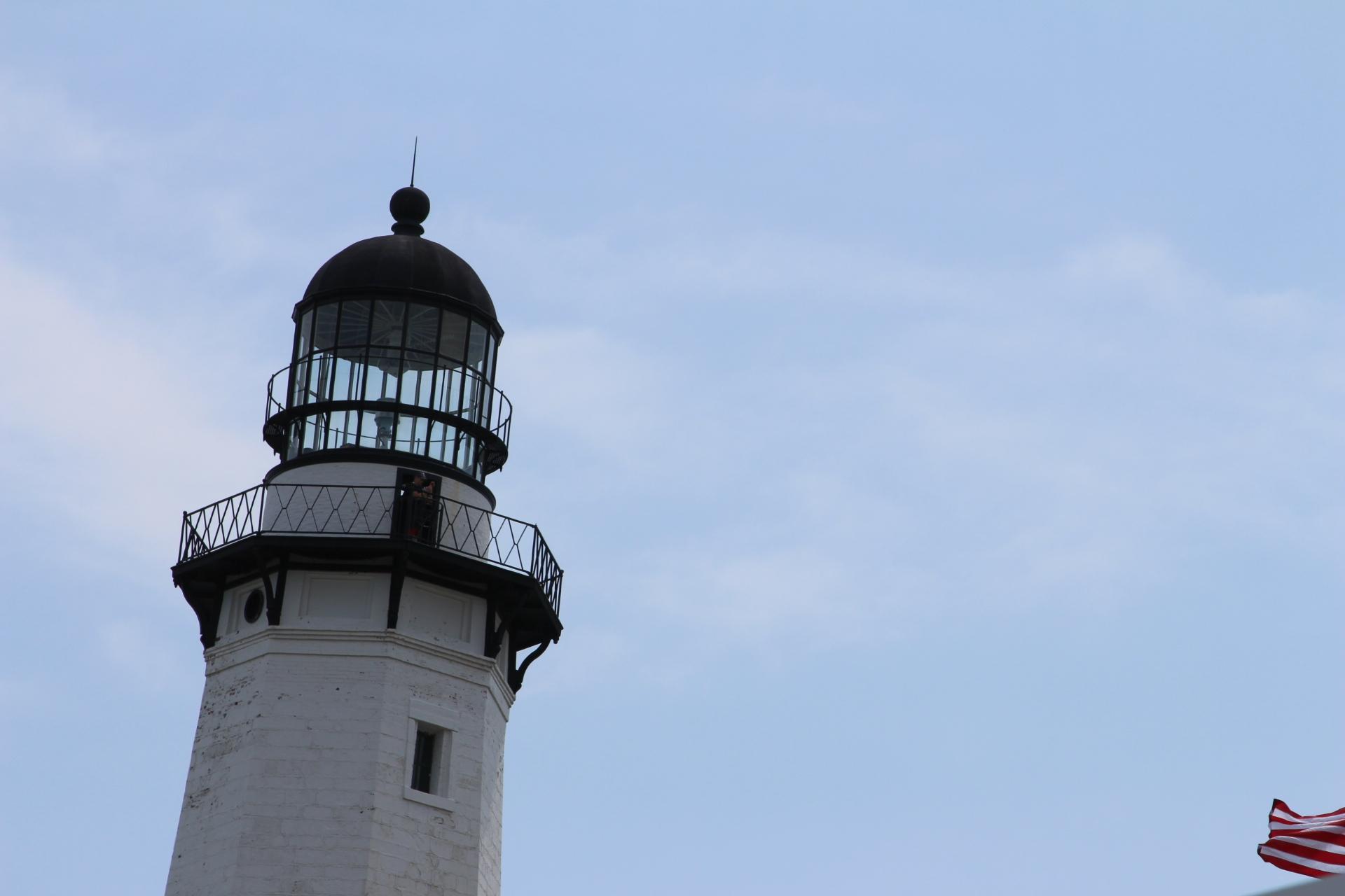Lighthouse_light_3