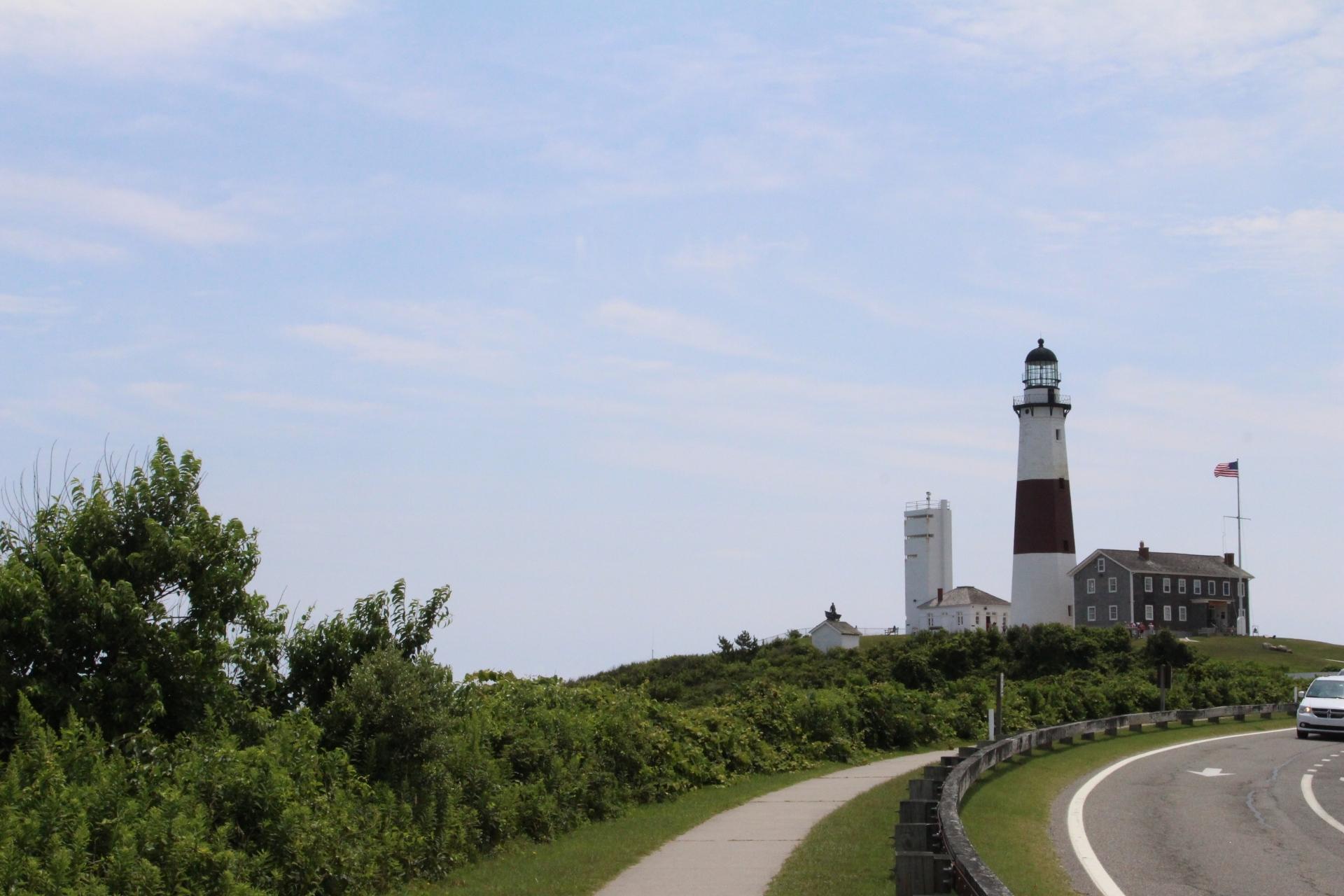 Lighthouse approach_1