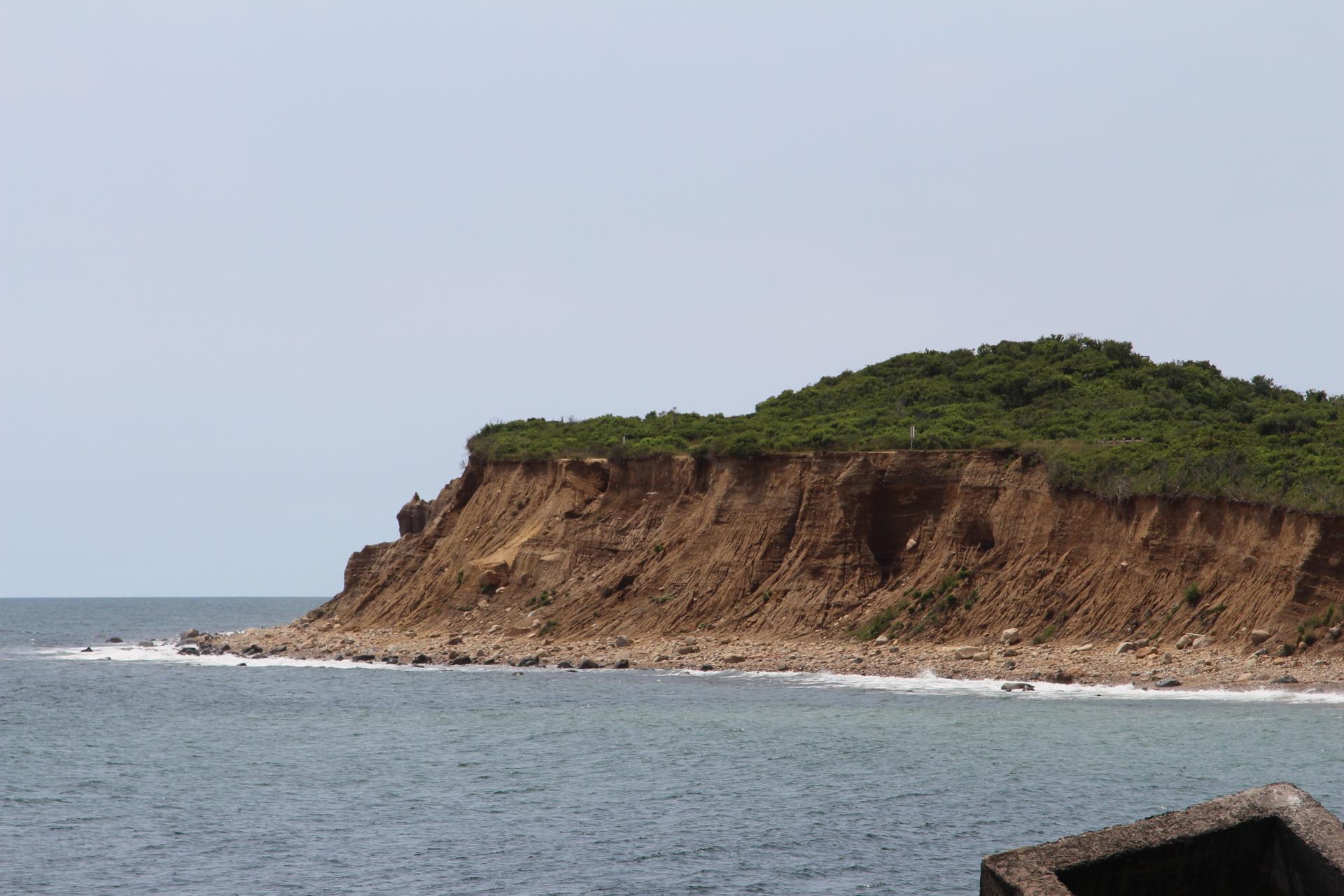 Island outcrop_2