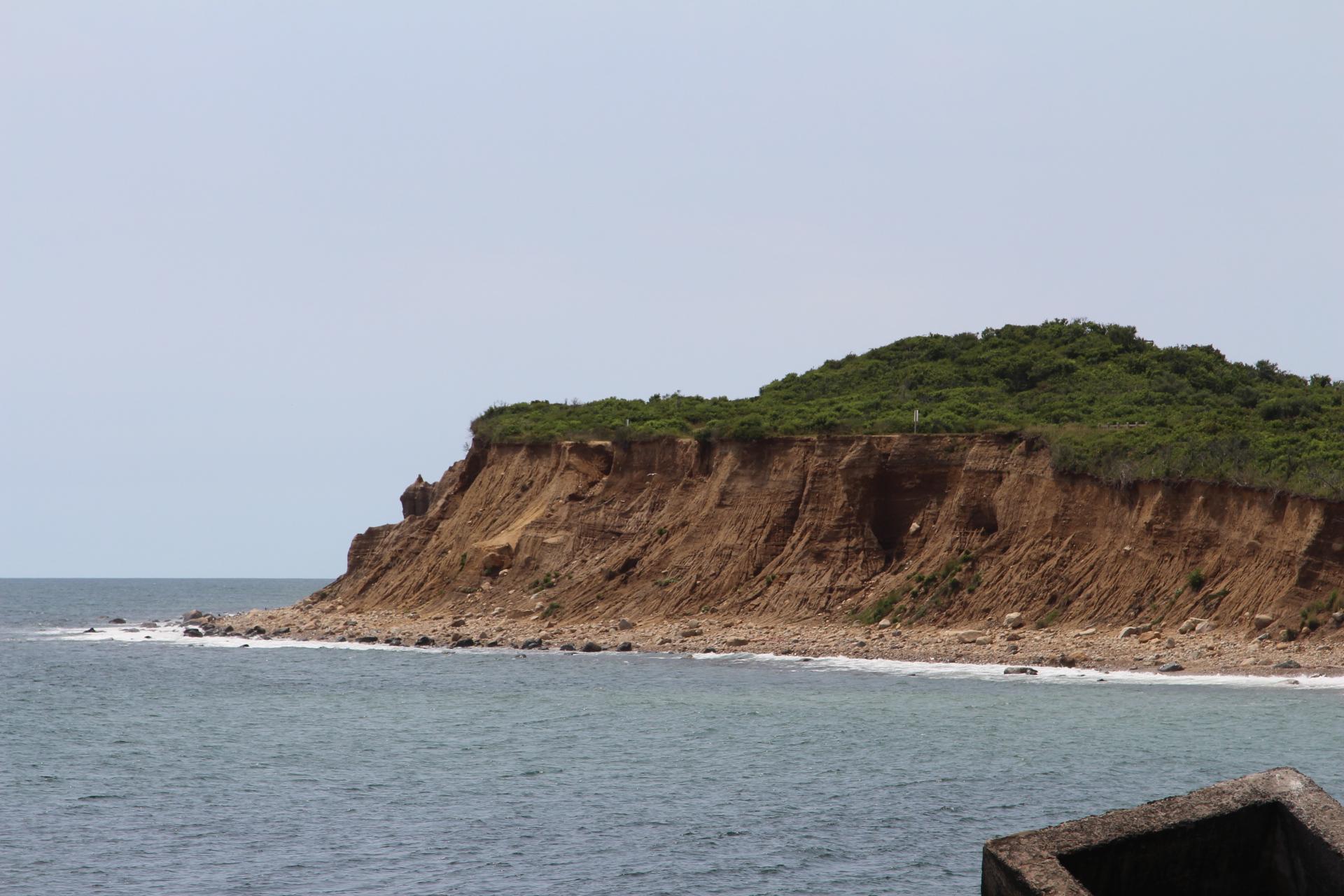 Island outcrop_3