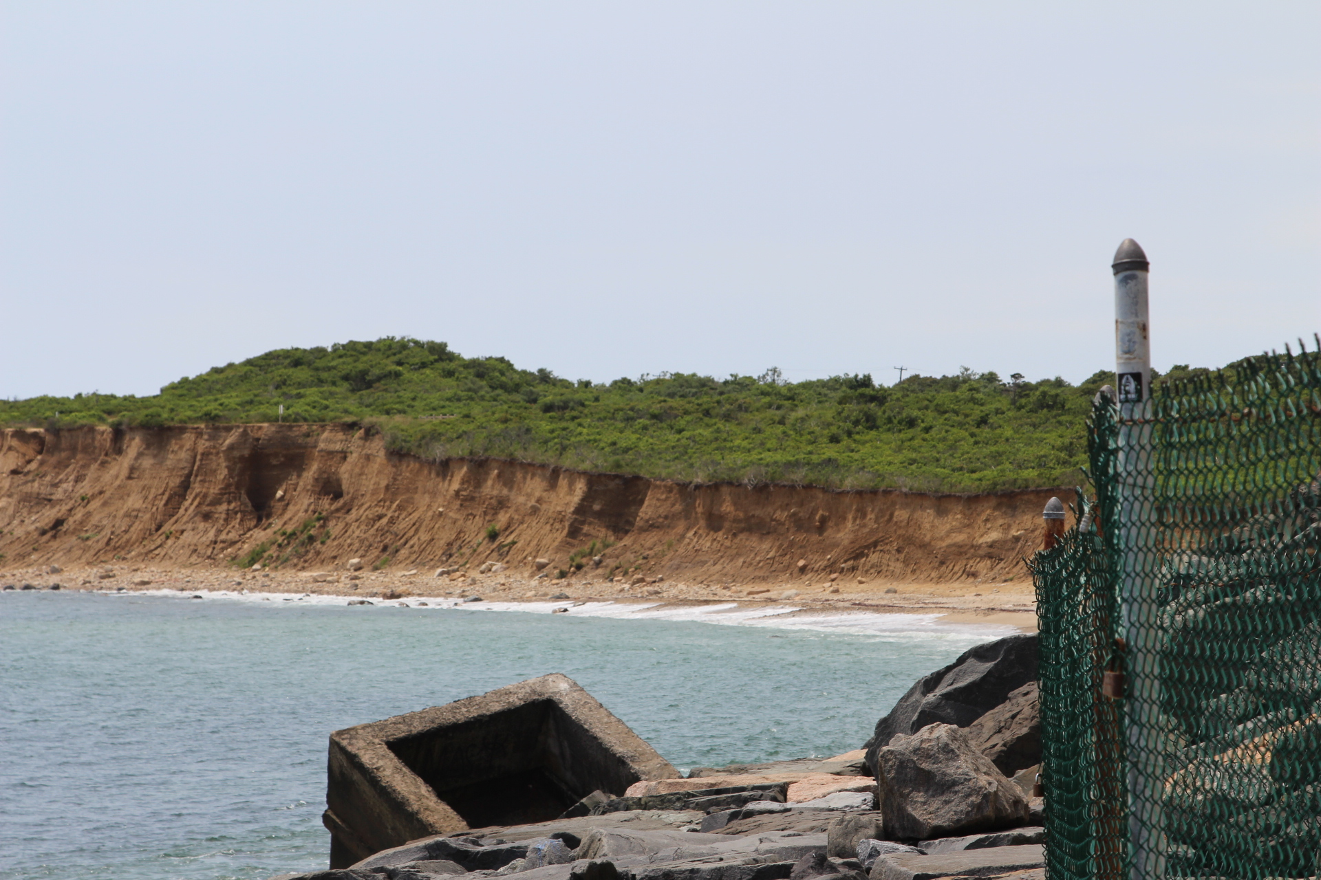 Island outcrop_4
