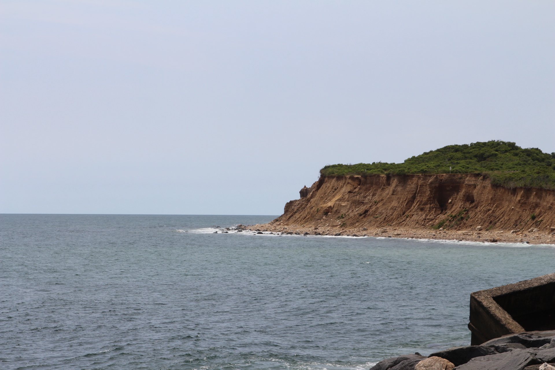 Island outcrop_5