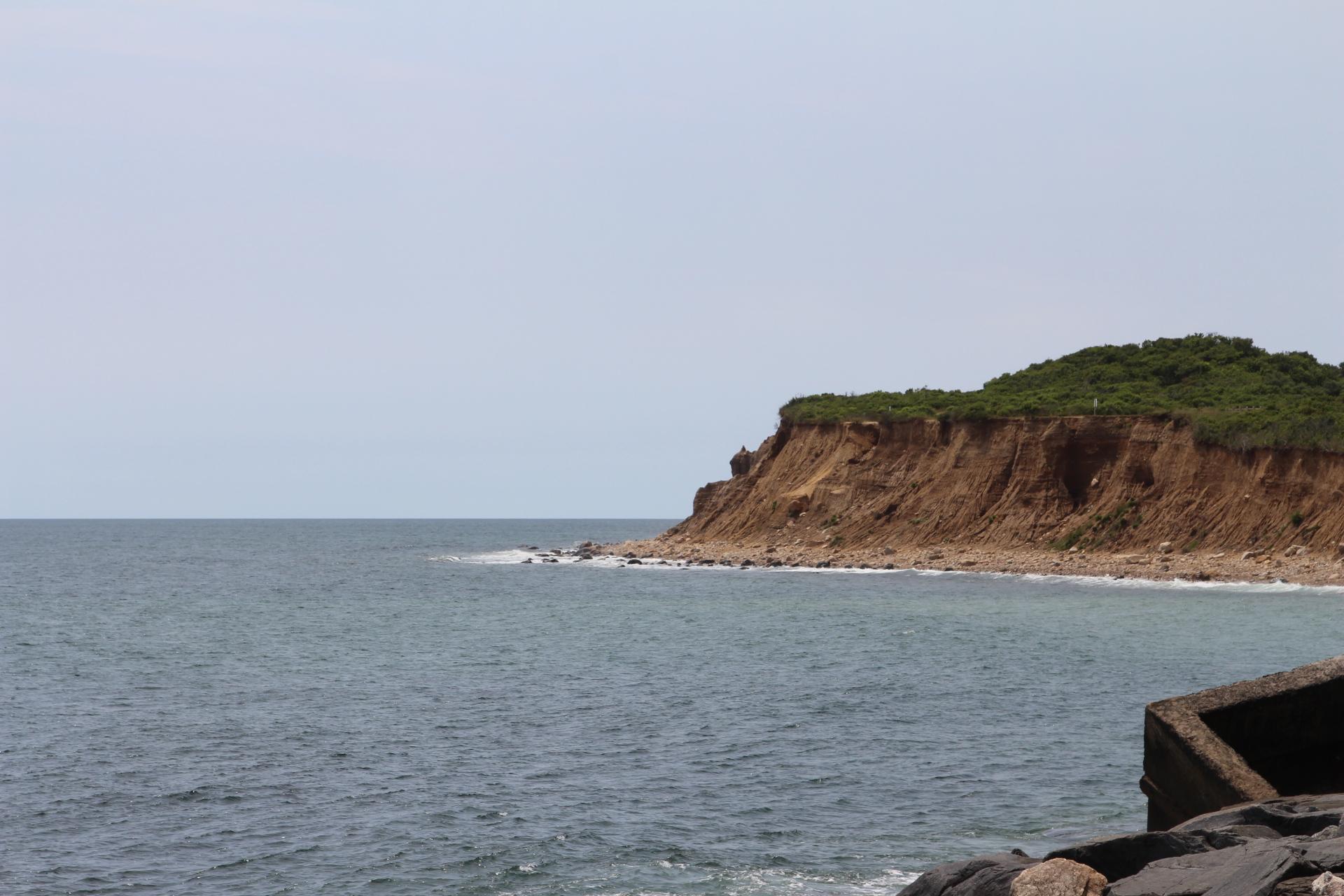 Island outcrop_6