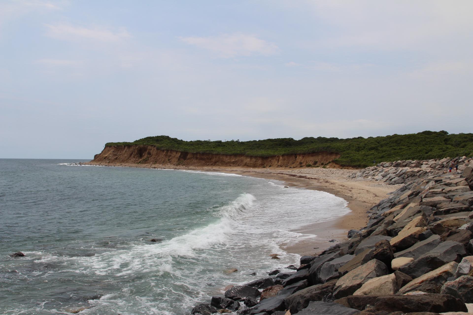 Montauk Seashore_4