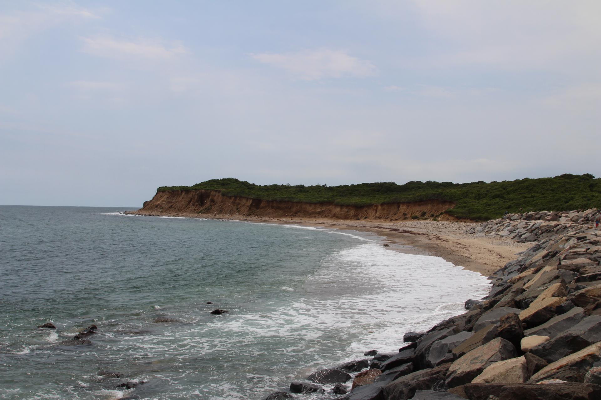 Montauk Seashore_7