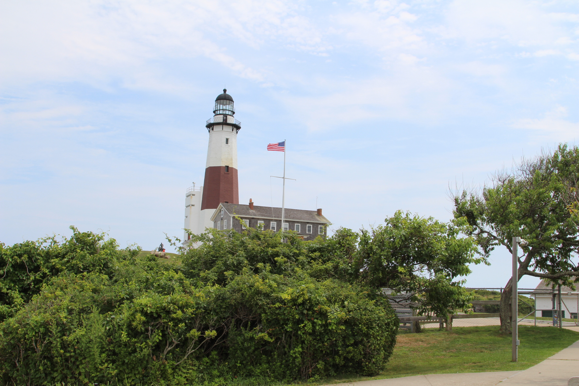 Lighthouse_longview_1