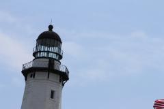 Lighthouse_light_1