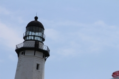 Lighthouse_light_2