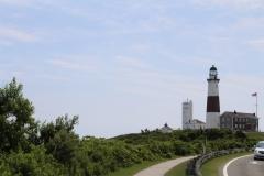 Lighthouse approach_2