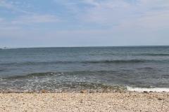 Montauk Seashore_1