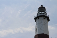 Lighthouse light_right image_2