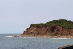 Island outcrop_1