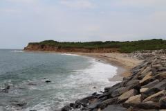Montauk Seashore_9