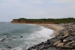 Montauk Seashore_10