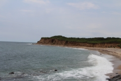 Montauk Seashore_5