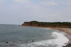 Montauk Seashore_6