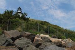 Rocks under lighthouse_2