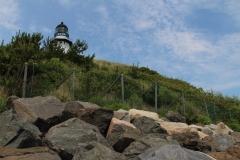 Rocks under lighthouse_3