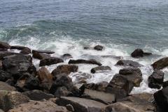 Rocks at watrers edge_2