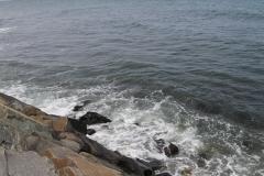 Rocks at waterrs edg_3