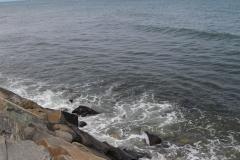 Rocks at waterrs edg_4