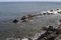 Rocks in water_2