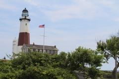 Lighthouse_longview_2