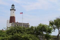 Lighthouse_longview_3