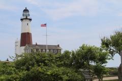 Lighthouse_longview_4