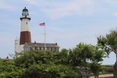 Lighthouse_longview_5