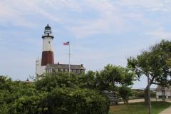Lighthouse_longview_6