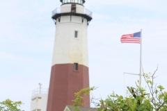 Lighthouse_longview_7